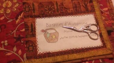 201409-barattes-6